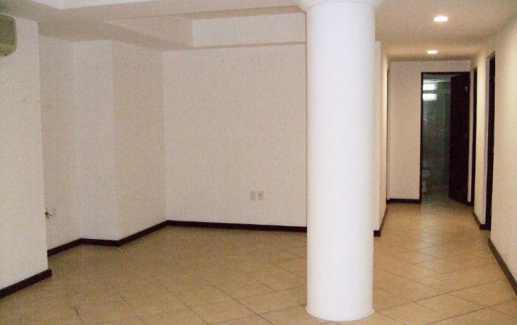 Foto de departamento en venta en, supermanzana 11, benito juárez, quintana roo, 938165 no 19