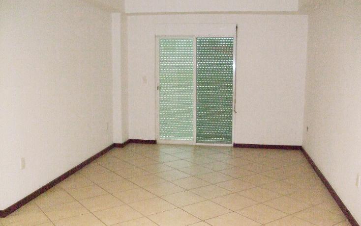 Foto de departamento en venta en  , supermanzana 11, benito juárez, quintana roo, 938165 No. 20