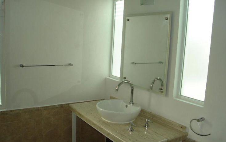 Foto de casa en venta en, supermanzana 12, benito juárez, quintana roo, 1017927 no 01