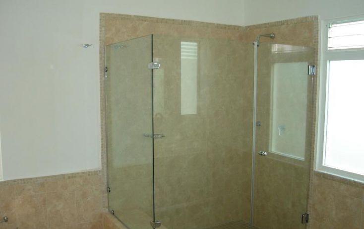 Foto de casa en venta en, supermanzana 12, benito juárez, quintana roo, 1017927 no 02