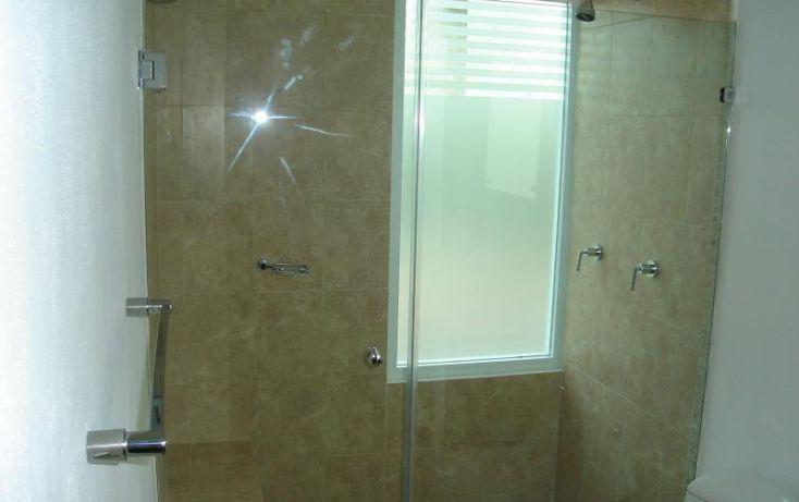 Foto de casa en venta en, supermanzana 12, benito juárez, quintana roo, 1017927 no 03