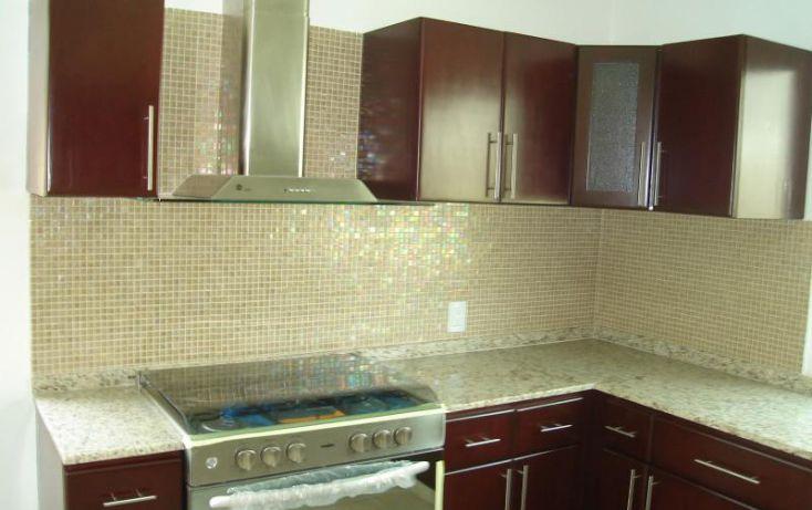Foto de casa en venta en, supermanzana 12, benito juárez, quintana roo, 1017927 no 04