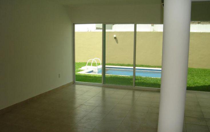 Foto de casa en venta en, supermanzana 12, benito juárez, quintana roo, 1017927 no 05