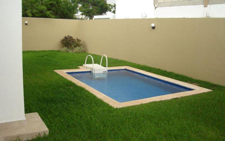 Foto de casa en venta en, supermanzana 12, benito juárez, quintana roo, 1017927 no 08