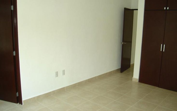 Foto de casa en venta en, supermanzana 12, benito juárez, quintana roo, 1017927 no 10