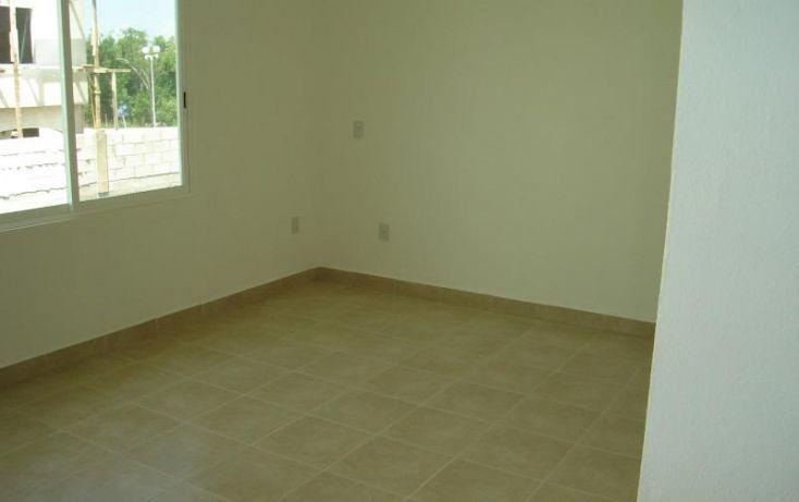 Foto de casa en venta en, supermanzana 12, benito juárez, quintana roo, 1017927 no 11