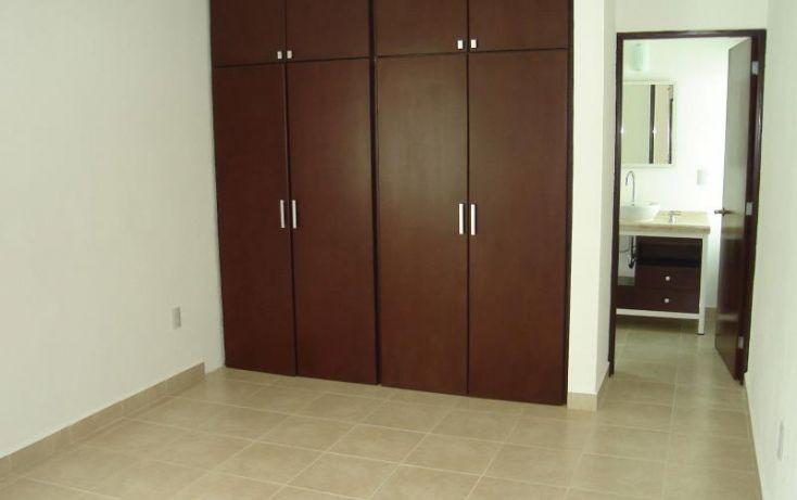 Foto de casa en venta en, supermanzana 12, benito juárez, quintana roo, 1017927 no 12