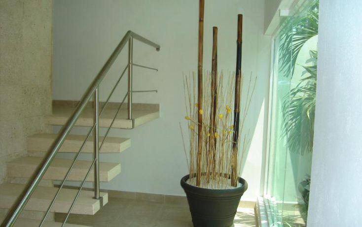 Foto de casa en venta en, supermanzana 12, benito juárez, quintana roo, 1017927 no 13