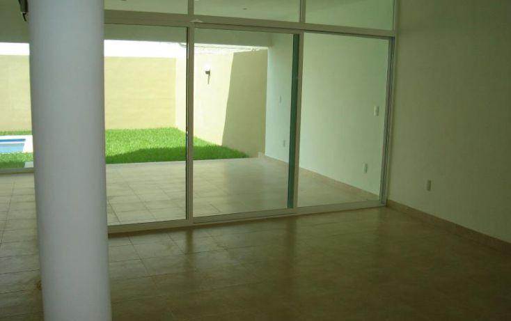 Foto de casa en venta en, supermanzana 12, benito juárez, quintana roo, 1017927 no 14