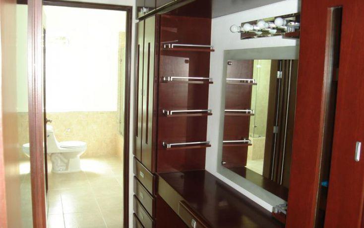 Foto de casa en venta en, supermanzana 12, benito juárez, quintana roo, 1017927 no 15