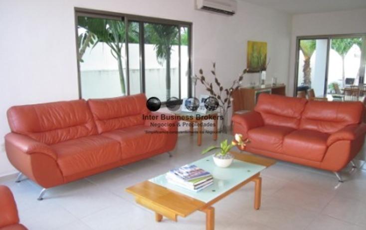 Foto de casa en venta en  , supermanzana 12, benito juárez, quintana roo, 1084937 No. 02