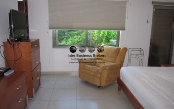 Foto de casa en venta en  , supermanzana 12, benito juárez, quintana roo, 1084937 No. 06