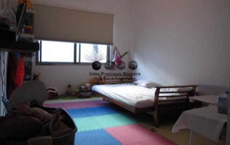 Foto de casa en venta en  , supermanzana 12, benito juárez, quintana roo, 1084937 No. 09