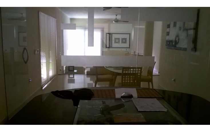 Foto de casa en venta en  , supermanzana 12, benito juárez, quintana roo, 1226151 No. 04