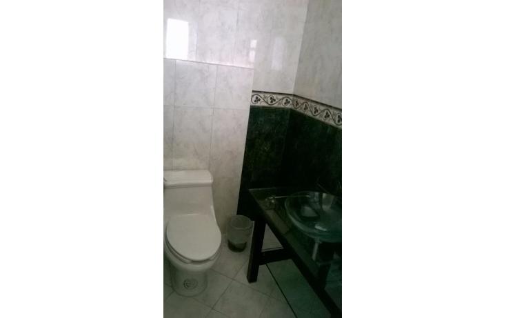 Foto de casa en venta en  , supermanzana 12, benito juárez, quintana roo, 1226151 No. 11