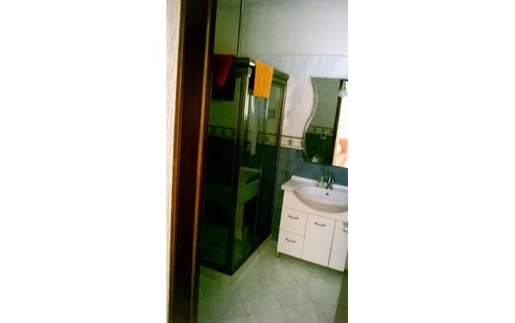 Foto de casa en venta en  , supermanzana 12, benito juárez, quintana roo, 1226151 No. 12