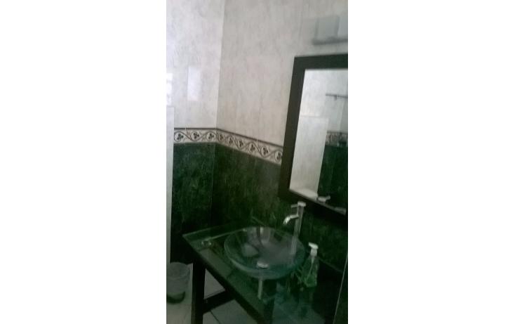 Foto de casa en venta en  , supermanzana 12, benito juárez, quintana roo, 1226151 No. 13