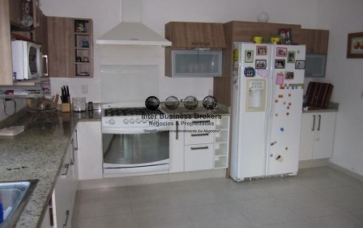 Foto de casa en renta en  , supermanzana 12, benito ju?rez, quintana roo, 1248461 No. 03