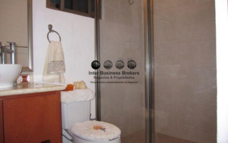 Foto de casa en renta en, supermanzana 12, benito juárez, quintana roo, 1248461 no 05