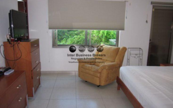 Foto de casa en renta en, supermanzana 12, benito juárez, quintana roo, 1248461 no 06