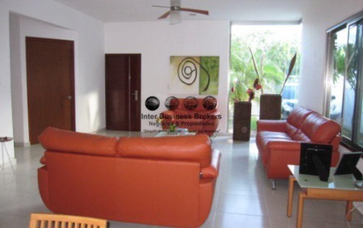 Foto de casa en renta en, supermanzana 12, benito juárez, quintana roo, 1248461 no 07