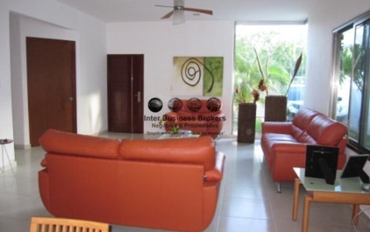 Foto de casa en renta en  , supermanzana 12, benito ju?rez, quintana roo, 1248461 No. 07