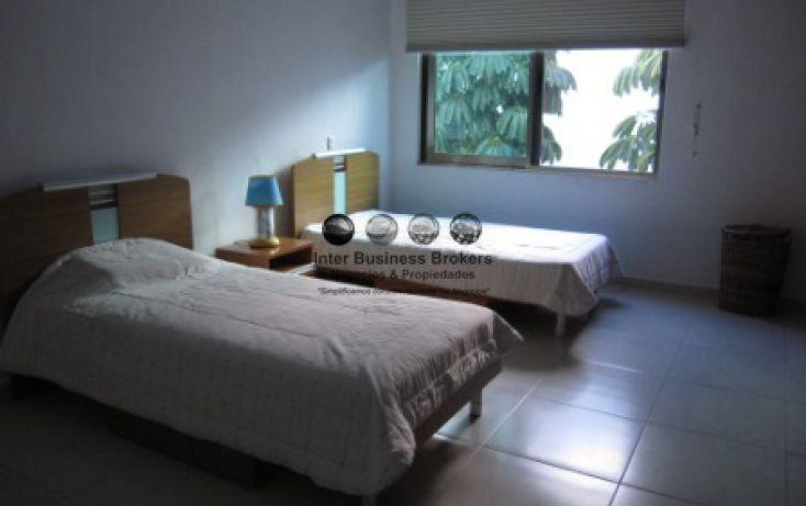 Foto de casa en renta en, supermanzana 12, benito juárez, quintana roo, 1248461 no 08