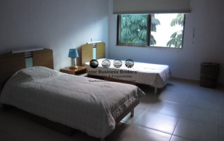 Foto de casa en renta en  , supermanzana 12, benito ju?rez, quintana roo, 1248461 No. 08