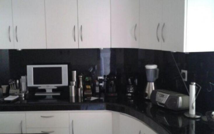 Foto de casa en venta en, supermanzana 12, benito juárez, quintana roo, 1400053 no 01