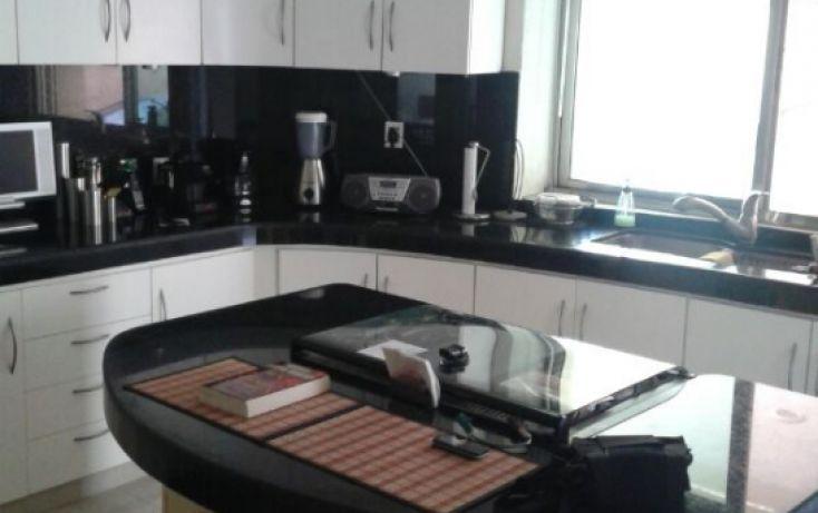Foto de casa en venta en, supermanzana 12, benito juárez, quintana roo, 1400053 no 02