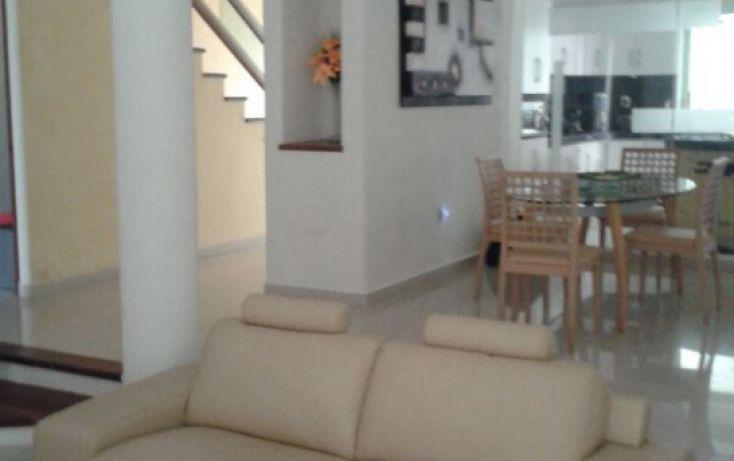 Foto de casa en venta en, supermanzana 12, benito juárez, quintana roo, 1400053 no 04