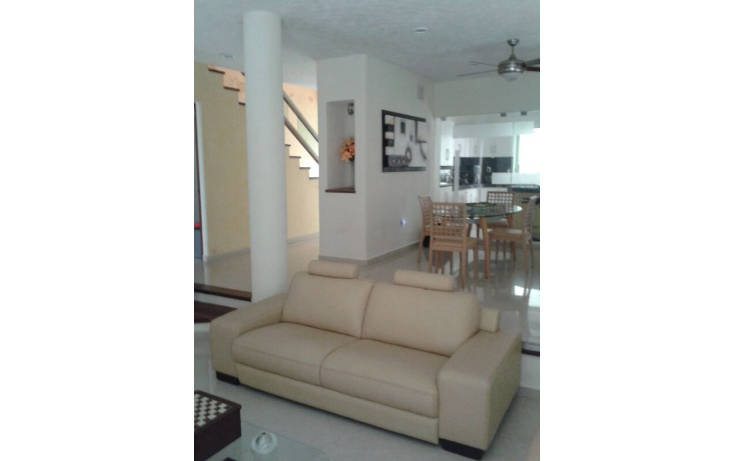 Foto de casa en venta en  , supermanzana 12, benito ju?rez, quintana roo, 1400053 No. 04