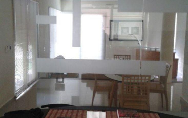 Foto de casa en venta en, supermanzana 12, benito juárez, quintana roo, 1400053 no 06