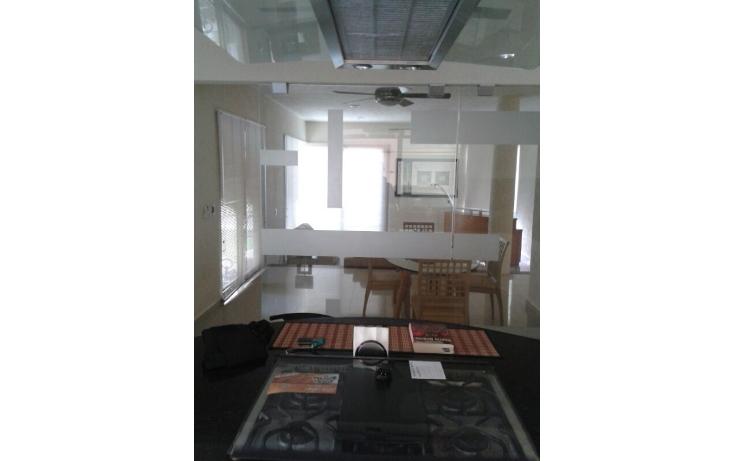 Foto de casa en venta en  , supermanzana 12, benito ju?rez, quintana roo, 1400053 No. 06