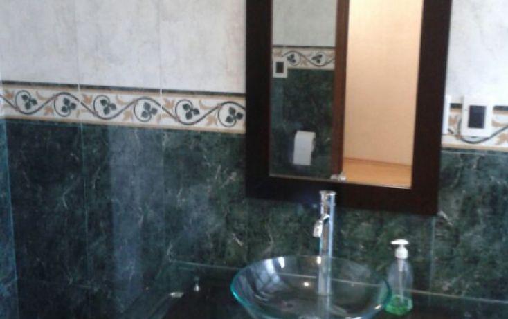 Foto de casa en venta en, supermanzana 12, benito juárez, quintana roo, 1400053 no 07
