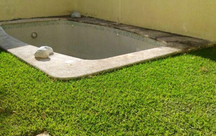 Foto de casa en venta en, supermanzana 12, benito juárez, quintana roo, 1400053 no 08