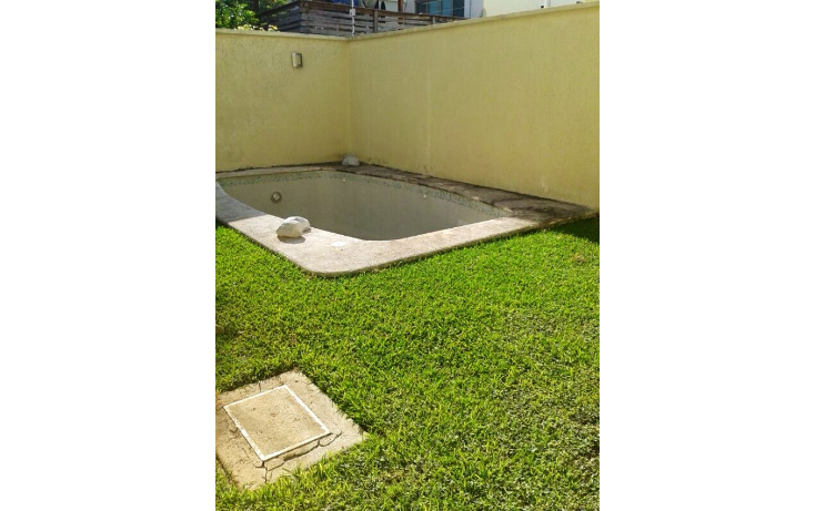 Foto de casa en venta en  , supermanzana 12, benito ju?rez, quintana roo, 1400053 No. 08