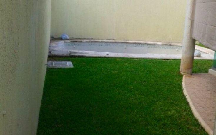 Foto de casa en venta en, supermanzana 12, benito juárez, quintana roo, 1400053 no 09