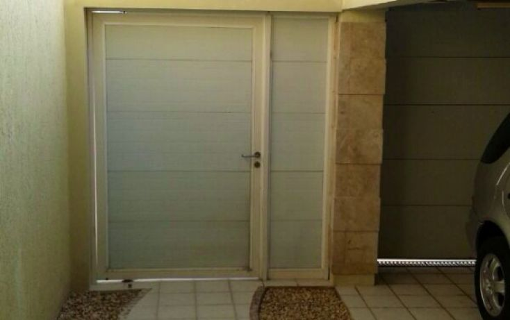Foto de casa en venta en, supermanzana 12, benito juárez, quintana roo, 1400053 no 10