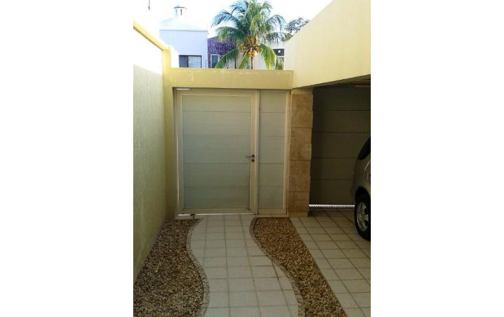 Foto de casa en venta en  , supermanzana 12, benito ju?rez, quintana roo, 1400053 No. 10