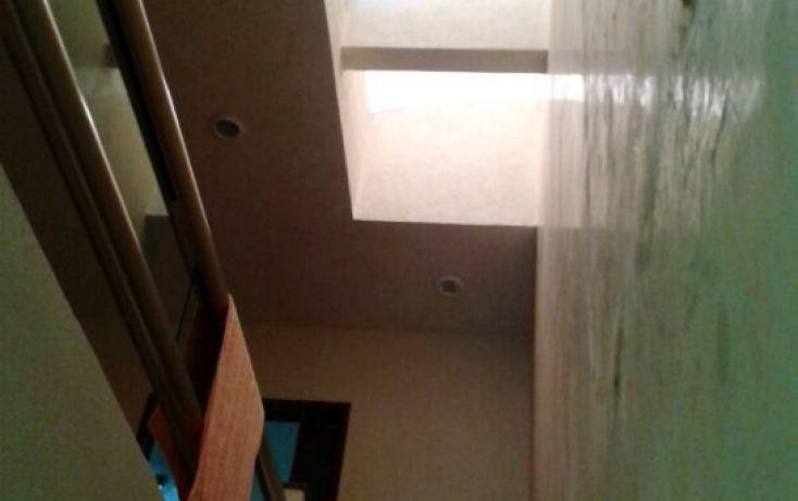 Foto de casa en venta en, supermanzana 12, benito juárez, quintana roo, 1400053 no 13