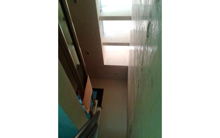 Foto de casa en venta en  , supermanzana 12, benito ju?rez, quintana roo, 1400053 No. 13