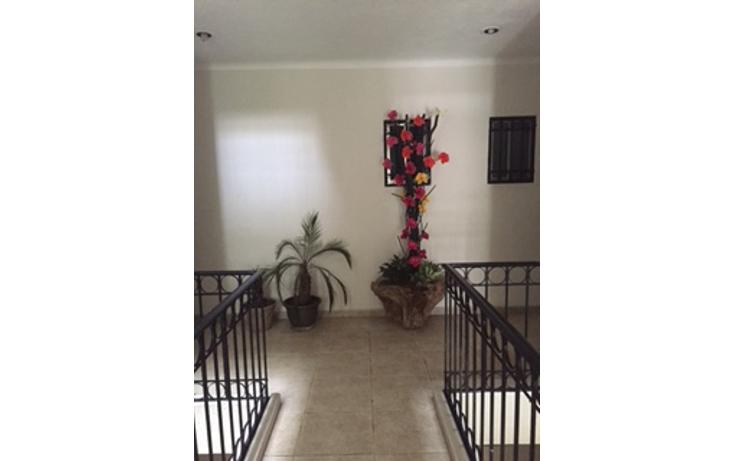 Foto de casa en venta en  , supermanzana 12, benito juárez, quintana roo, 1770028 No. 05