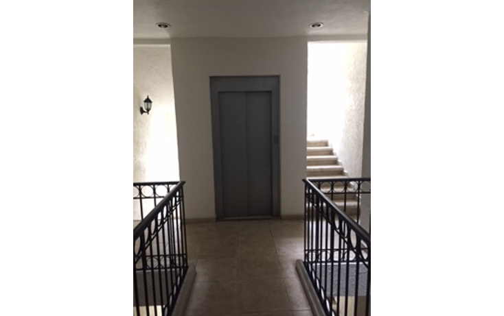 Foto de casa en venta en  , supermanzana 12, benito juárez, quintana roo, 1770028 No. 06