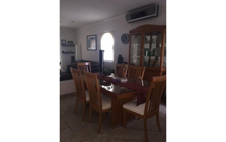 Foto de casa en venta en  , supermanzana 12, benito juárez, quintana roo, 1770028 No. 09