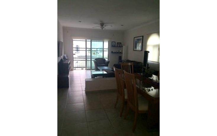 Foto de casa en venta en  , supermanzana 12, benito juárez, quintana roo, 1770028 No. 13