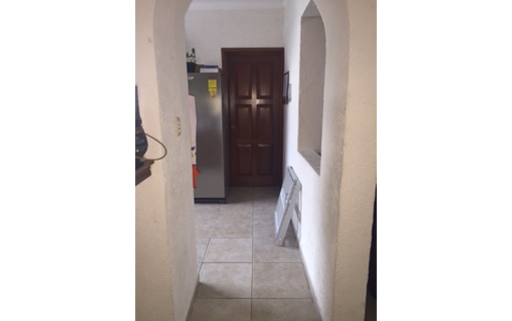 Foto de casa en venta en  , supermanzana 12, benito juárez, quintana roo, 1770028 No. 16
