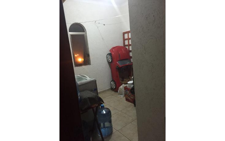 Foto de casa en venta en  , supermanzana 12, benito juárez, quintana roo, 1770028 No. 17