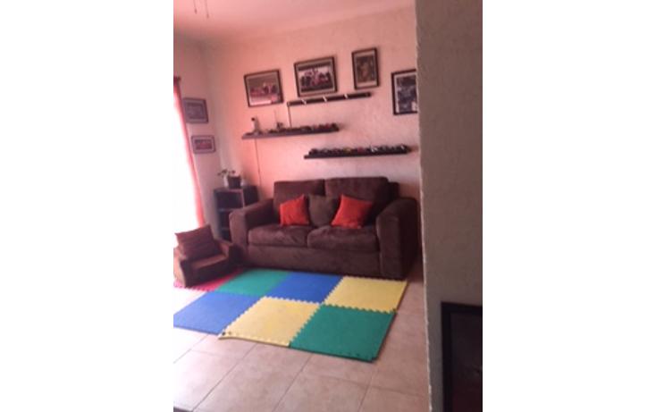 Foto de casa en venta en  , supermanzana 12, benito juárez, quintana roo, 1770028 No. 27