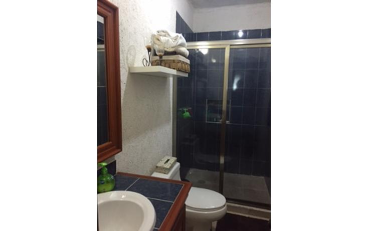 Foto de casa en venta en  , supermanzana 12, benito juárez, quintana roo, 1770028 No. 28